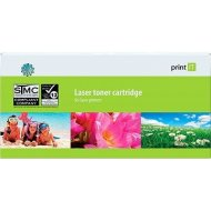 Print It kompatibilný s Samsung MLT-D1042S