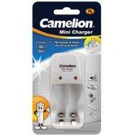 Camelion BC-1021C