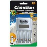 Camelion BC-1012