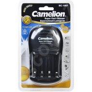 Camelion BC-1007