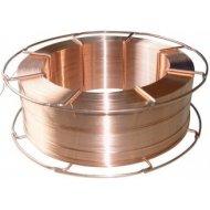 Güde CO zvárací drôt SG2 1.0mm/15kg