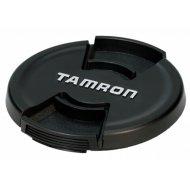 Tamron CP82
