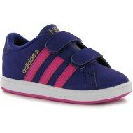 Adidas Derby CF