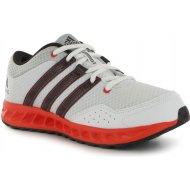 Adidas Falcon Elite 2