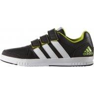 Adidas LK CF