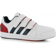 Adidas LK