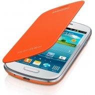 Samsung EFC-1M7F
