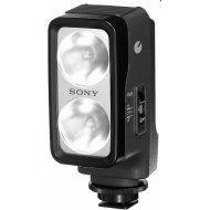 Sony HVL-20DW2