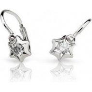 Cutie Jewellery C2159