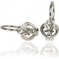 Cutie Jewellery C2211