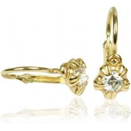 Cutie Jewellery C2158