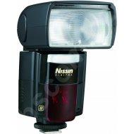 Nissin Di866 Mark II Canon