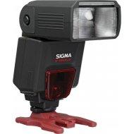 Sigma EF-610 DG ST Pentax