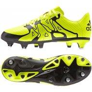 Adidas F10 TRX SG
