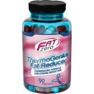 Aminostar FatZero Thermogenius Fat Reducer 90kps