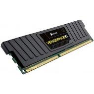 Corsair CML8GX3M2A1600C9 2x4GB DDR3 1600MHz CL9