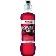 Weider Body Shaper Power Starter Energy Drink 500ml