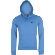 Nike Fundamentals Fleece Hoody