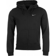 Nike Fundamentals Full Zip Hoody