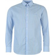 Pierre Cardin Long Sleeve Stripe