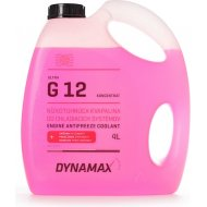 Dynamax Coolant Ultra G12 4L