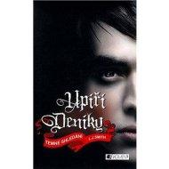 Upíří deníky - Temné shledání