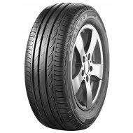 Bridgestone Turanza T001 225/45 R19 92W