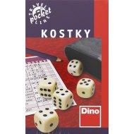 Dino Kocky