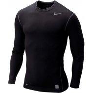 Nike Pro Core Long Sleeve Baselayer