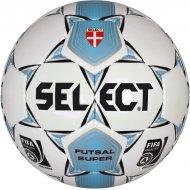 Select Super