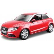 Bburago Star - Audi A1 1:24