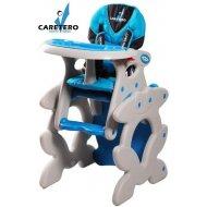 Caretero Primus