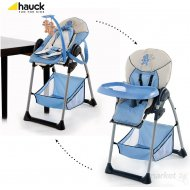 Hauck Sit ´n Relax
