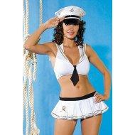 Obsessive Sailor