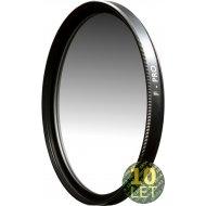 B+W F-Pro 702 MRC 67mm