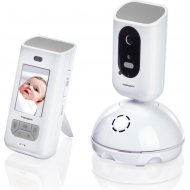 Topcom Babyviewer 4400