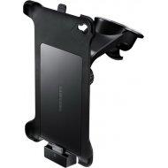 Samsung ECS-K1E3