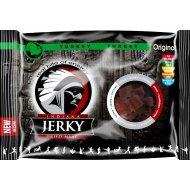 Indiana Jerky Dried Meat Turkey 25g