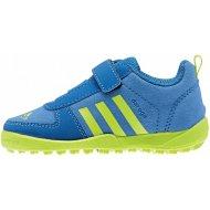 Adidas Daroga Lea CF