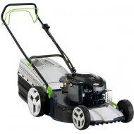 Greenzone PM 5124 S4HW-B Deluxe
