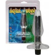 Aqua Veee