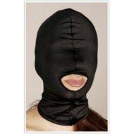 Bad Kitty Maska na hlavu