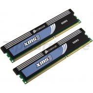 Corsair CMX4GX3M2A1600 2x2GB DDR3 1600MHz