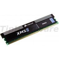 Corsair CMX4GX3M1A1333C9 4GB DDR3 1333MHz CL9