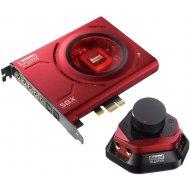 Creative Sound Blaster ZX
