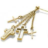 Storm Multi Cross Gold 9980309