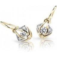 Cutie Jewellery C2217
