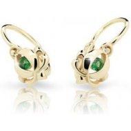 Cutie Jewellery C2218