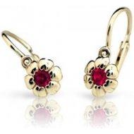 Cutie Jewellery C2151