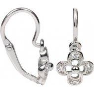 Cutie Jewellery C2200